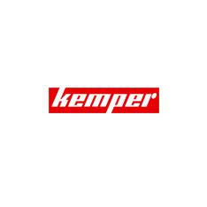 Maschinenfabrik Kemper GmbH & Co. KG