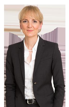RA Dr. Elisabeth Poletti